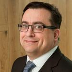 PM Consultants's avatar