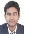 Pratyush D.