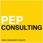 PEP Consulting Ltd