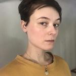 Sophie H.'s avatar