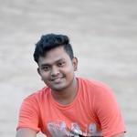 Rupam Bag