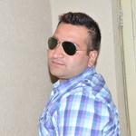 Altaf A.