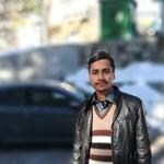 Amir Mehmood khan