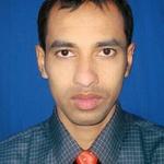 Sumon Ahmed