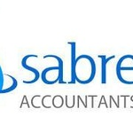 Sabre Accountants L.