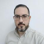 Gerardo Olsson