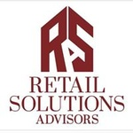 Retail Solutions A.