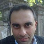 Luca D.