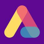 App Agency