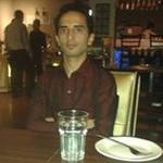 Rajneesh P.