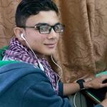 Abed El Rahman A.