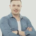 Stojan P.'s avatar