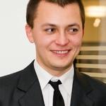 Krzysztof P.