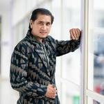 Rojin S.'s avatar