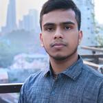 Bijoy's avatar
