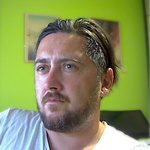 Srecko M.'s avatar