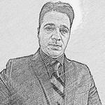 Mahdi Bagherbakhsh
