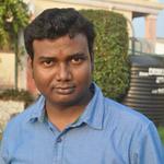 Krishna Kumar Rao