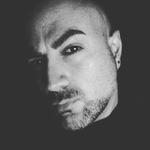 Eduardo T.'s avatar
