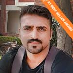 Haseeb M.'s avatar