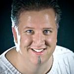 Day 6 Agency's avatar