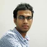 Md. Rizwan Siddiquei