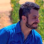 Cristian R. V.