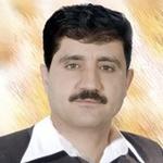 Hamid R.