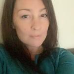 Kelly W.'s avatar