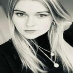 Faye S.'s avatar