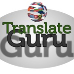 Translate Guru's avatar