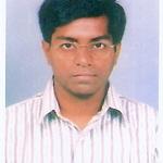 Manjunath R S.