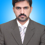 Muzamil