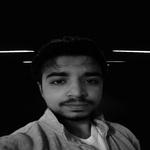 Malik S.'s avatar