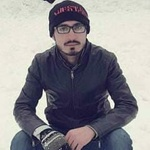 Haroon A.'s avatar