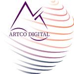 Artco Digital's avatar