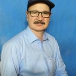 Abdul Rauf K.