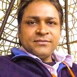 Vindeshwar Prasad