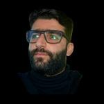 Milad A.'s avatar