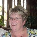Janice Stretton