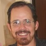 Jorge O.