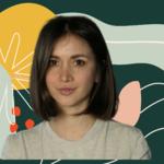 Gayane S.'s avatar