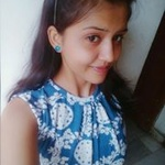 Pratibha C.