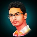 Kanay Lal