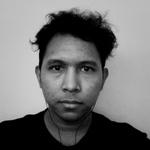 Ihsan Rama
