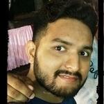 Sandeep singh R.