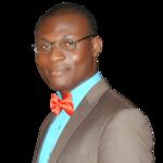 Richard Ayobami