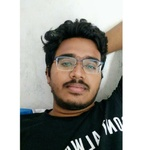IrfanKareemAli S.'s avatar