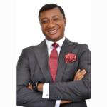 Samuel Benjamin Kofi A.'s avatar