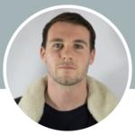 Ryan L.'s avatar